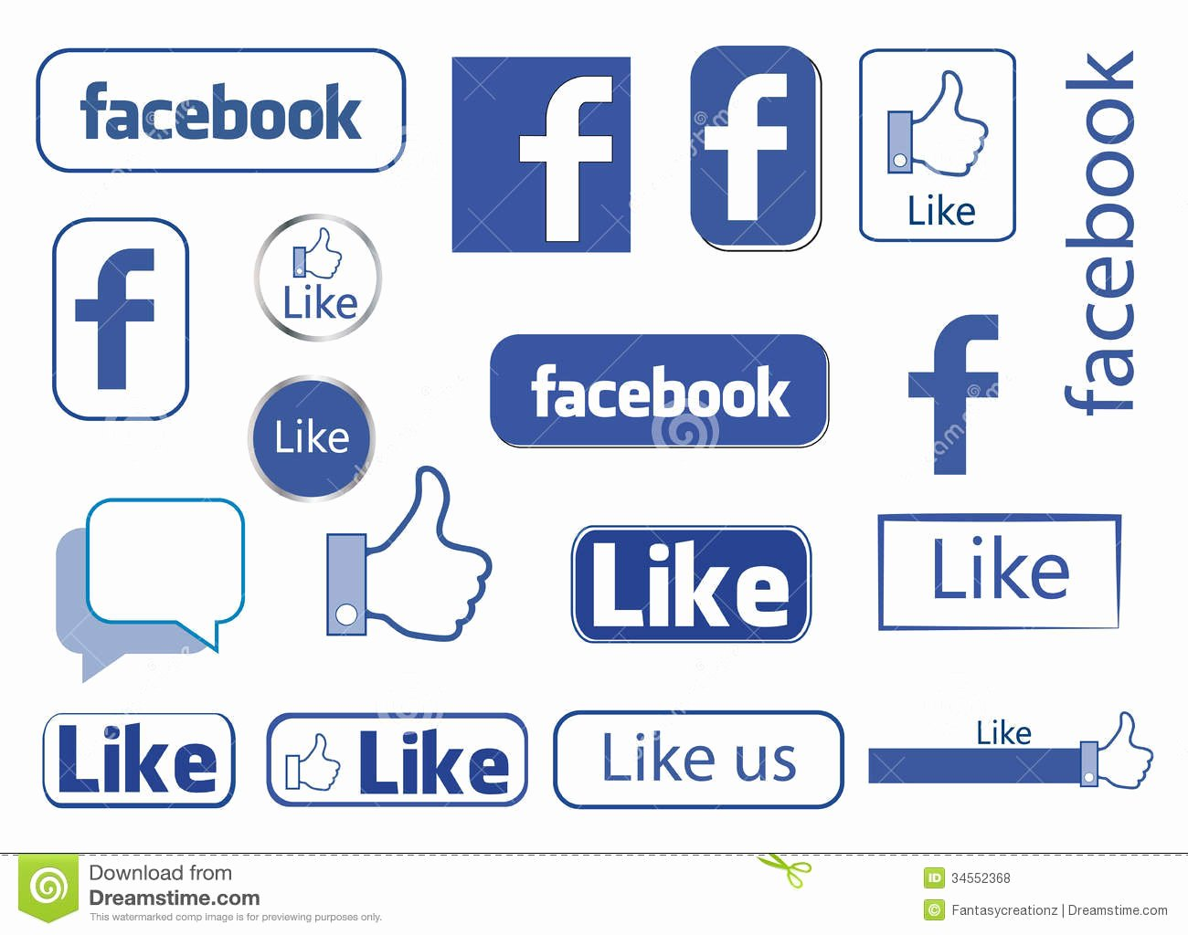 Like Us On Facebook Vector Luxury Like Like and Re Mend Clipart Clipart Suggest