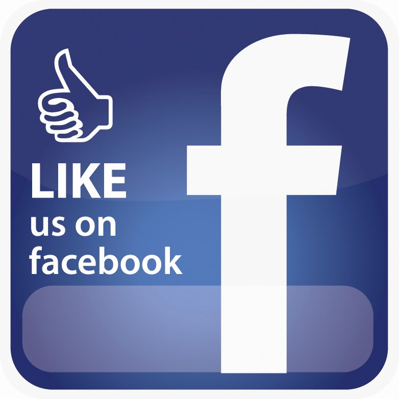Like Us On Facebook Vector New 10 Like Icon In Pink Pink Logo Icon Pink Like Icon and