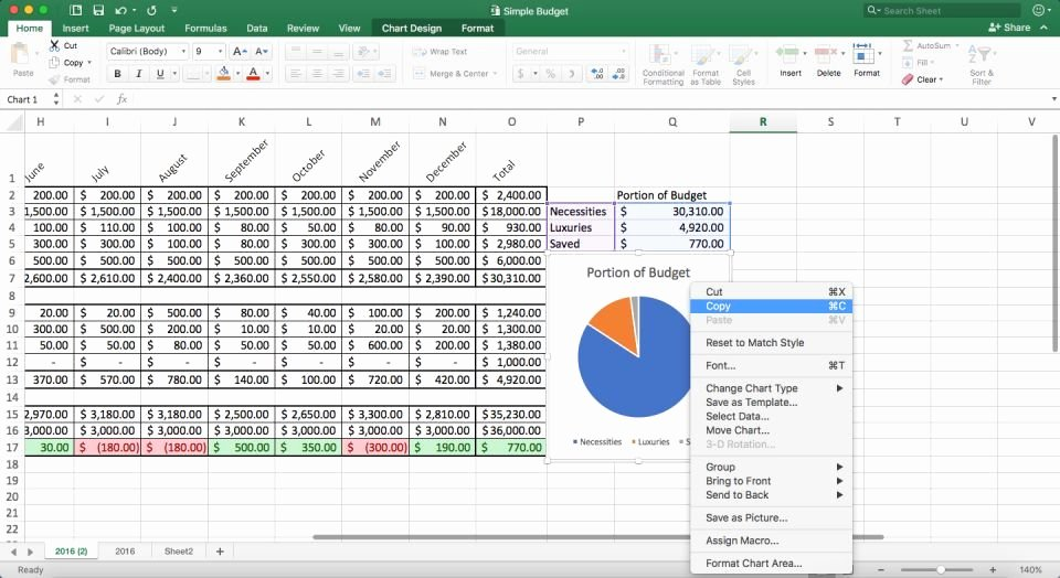 Line Sheet Template Excel Awesome How to Make A Spreadsheet In Excel Word and Google Sheets