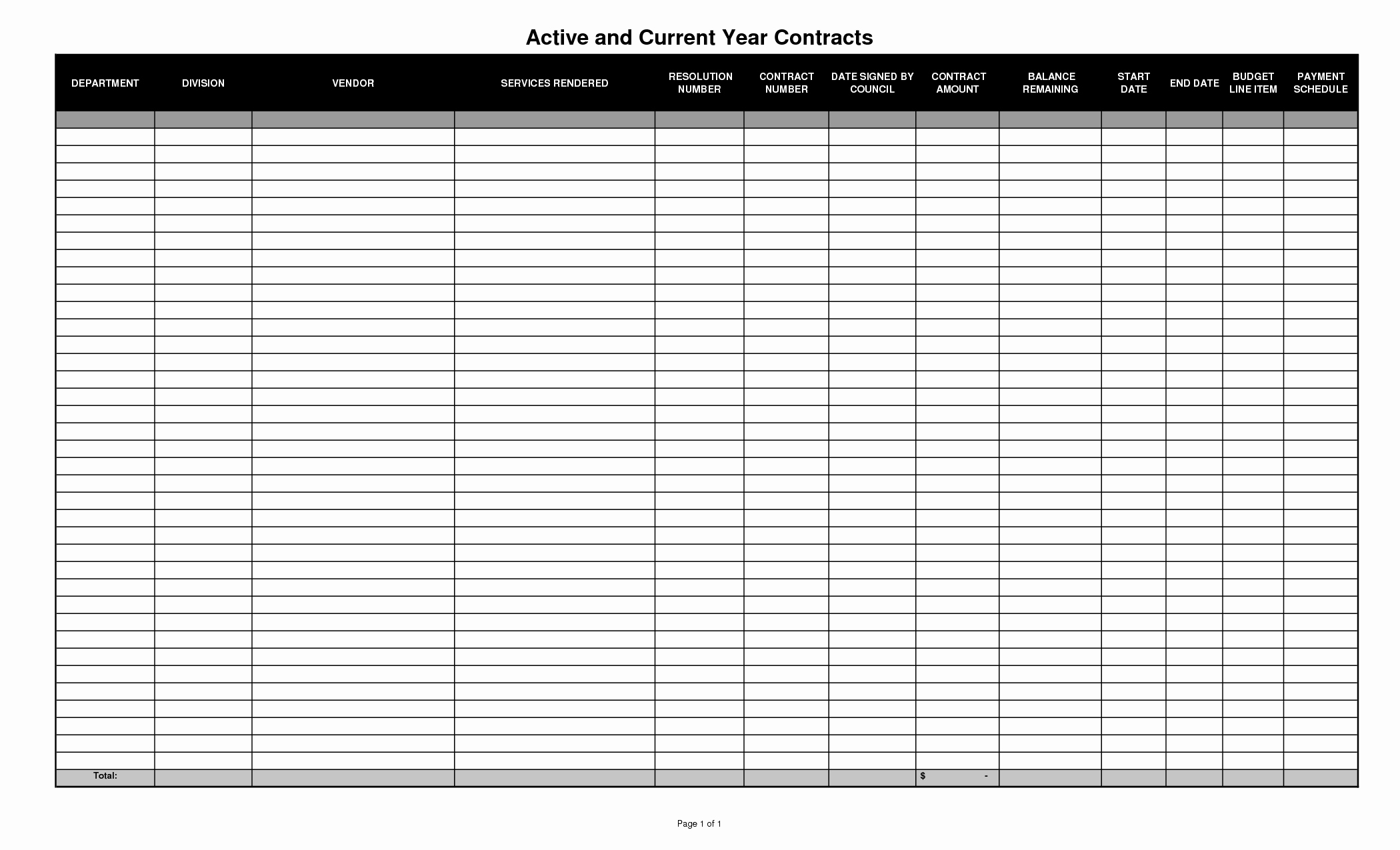 Line Sheet Template Excel Fresh Download Blank Excel Spreadsheet Templates