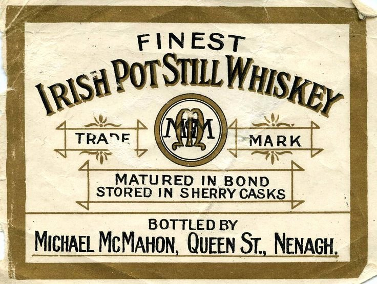 Liquor Bottle Labels Template Fresh Vintage Whiskey Labels Google Search Labels