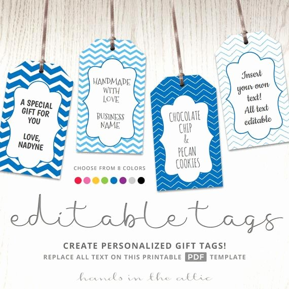 Luggage Tag Template Word Luxury Editable T Tags T Tag Template Text Editable Chevron T Labels Hang Tags Luggage
