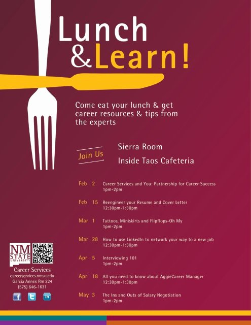 Lunch and Learn Invites Awesome 17 Best Images About events On Pinterest