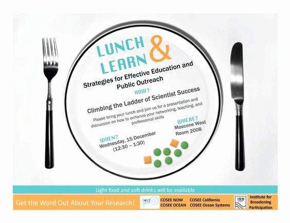 Lunch and Learn Invites Best Of Pinterest • the World's Catalog Of Ideas