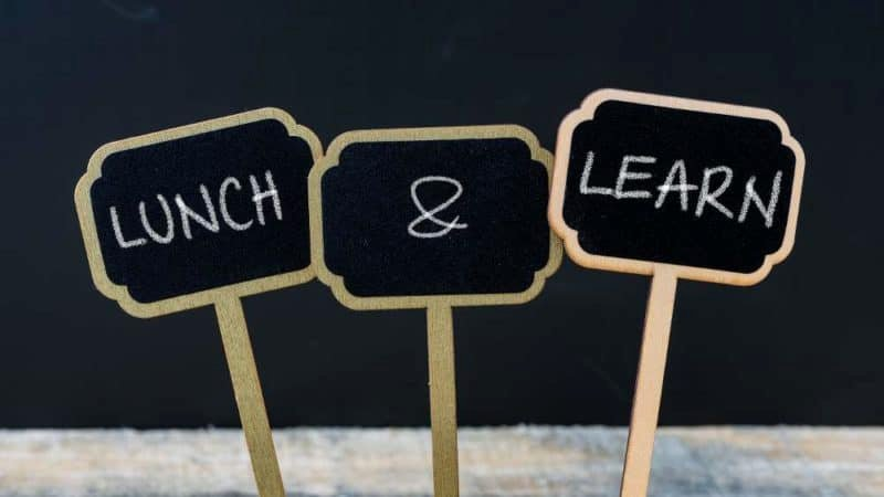 Lunch and Learn Invites Unique Allwording Wording Ideas for Every Occasion