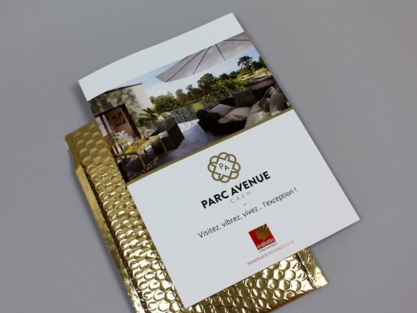 Luxury Real Estate Brochures Best Of 29 Real Estate Brochures Property Brochures