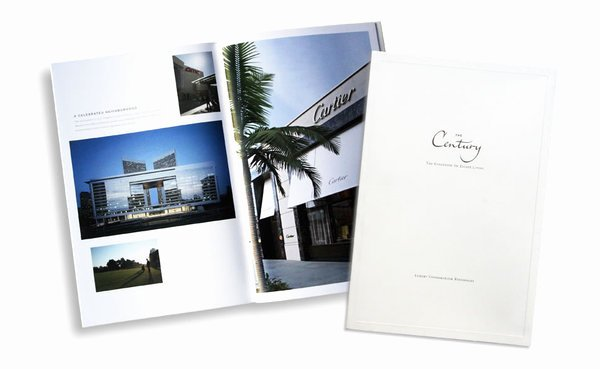 Luxury Real Estate Brochures Elegant 25 Real Estate Brochure Designs Jayce O Yesta