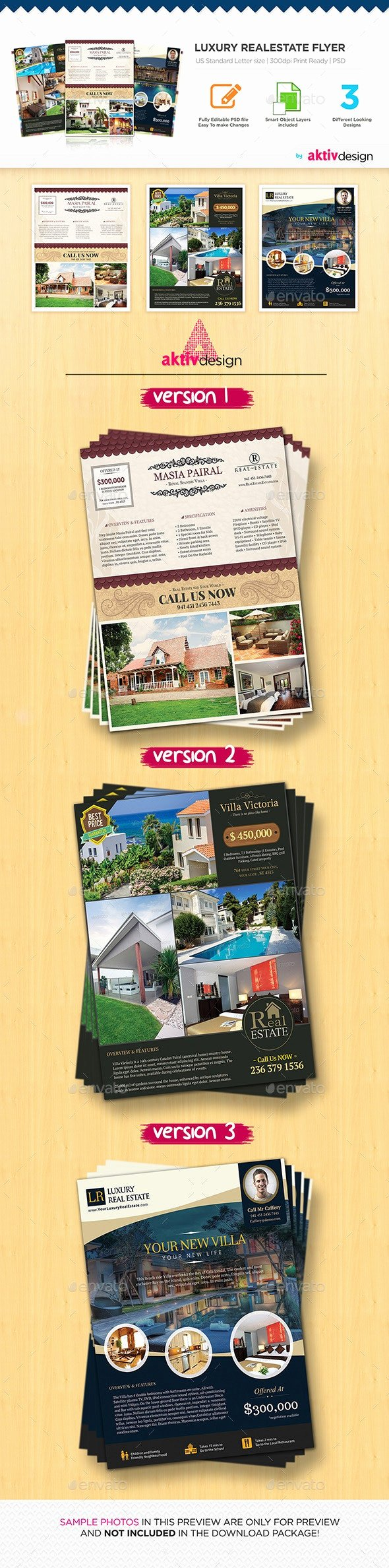 Luxury Real Estate Flyers Best Of Luxury Real Estate Flyers by Rajitha Hapuarachchi
