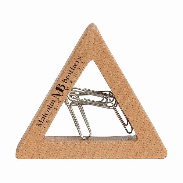Magnetic Paper Clip Holder Elegant Magnetic Paper Clip Holder