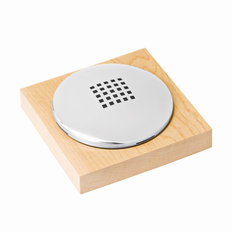 Magnetic Paper Clip Holder Inspirational Skagen Deco Magnetic Paper Clip Holder Save