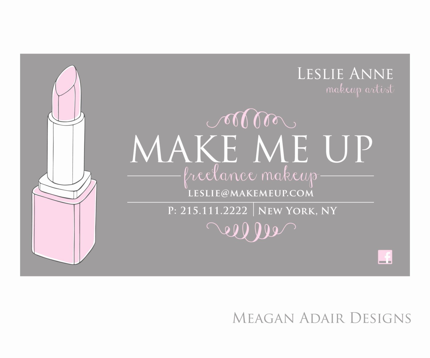 Makeup Artist Business Cards Ideas Inspirational Mary Kay Quotes for Business Cards Quotesgram