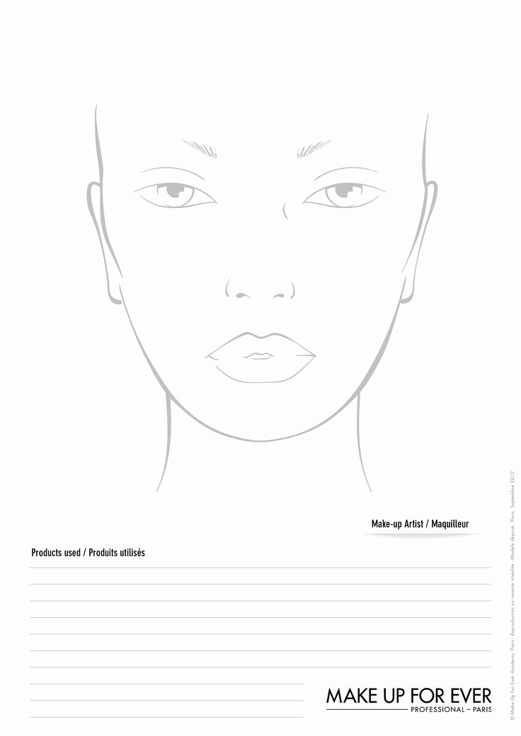 Makeup Artist Contract Template Beautiful 449 Best Images About Lash On Pinterest