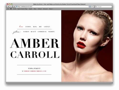 Makeup Artist Website Templates Awesome 17 Best Images About Makeup Artist Brand On Pinterest