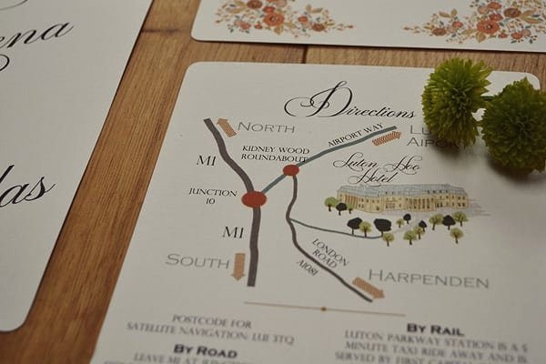 Maps for Wedding Invitations Templates Best Of Free Wedding Invitation Maps