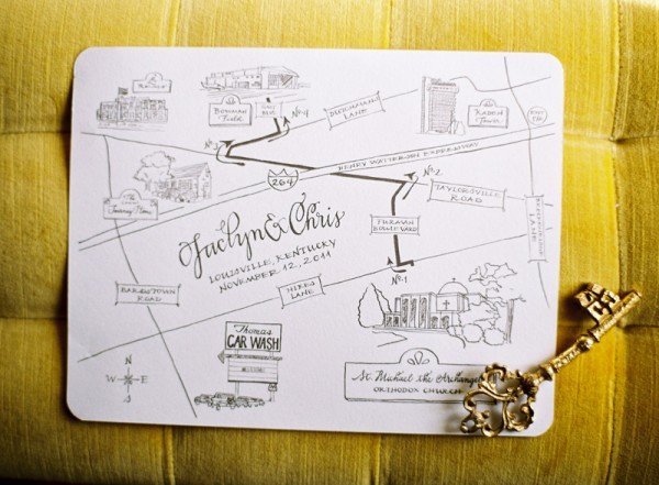 Maps for Wedding Invitations Templates Fresh Airplane Hanger Wedding Invitations Stationary Paper Goods 600x441 Ce Wed