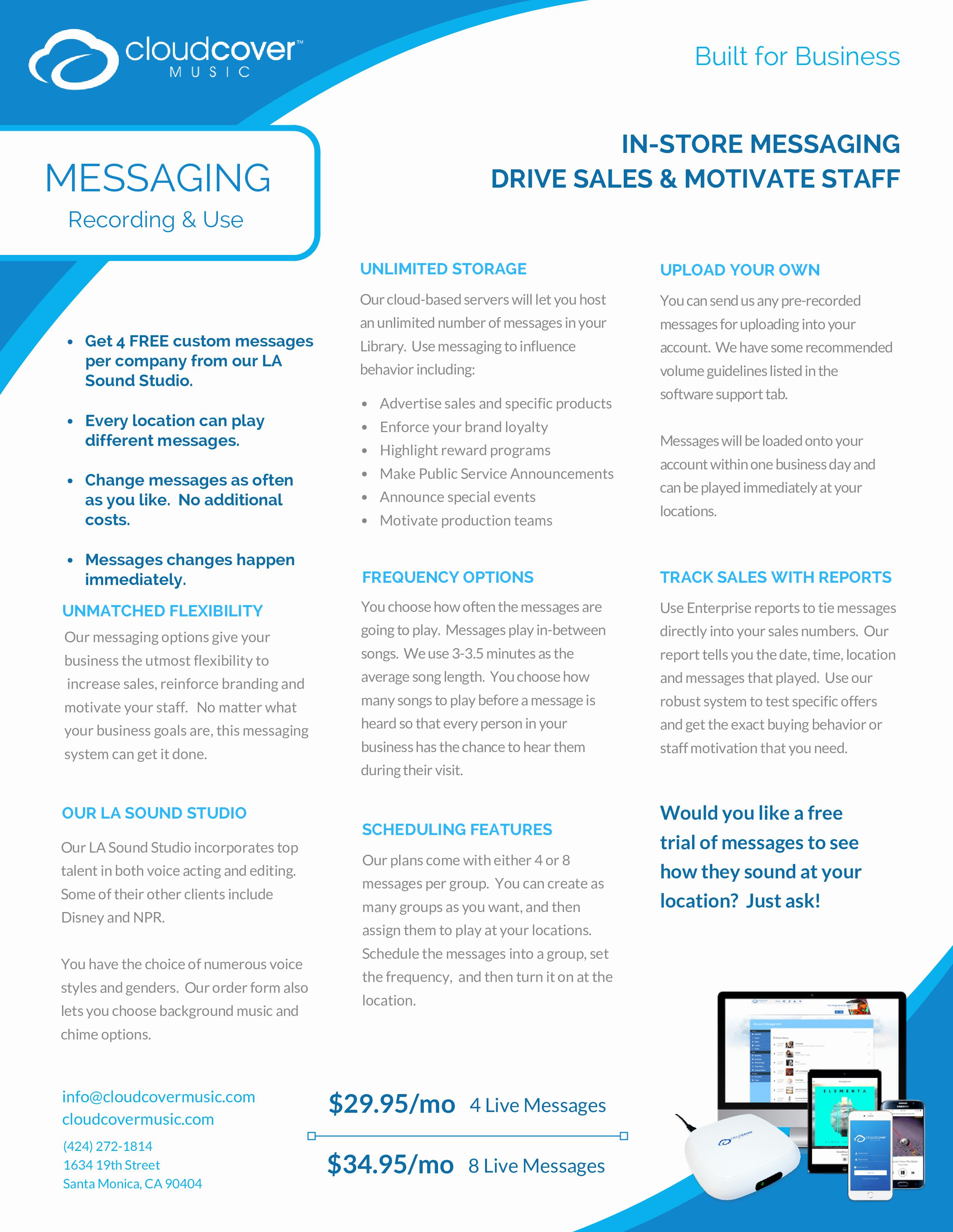 Marketing One Sheet Template Inspirational Marketing E Sheet
