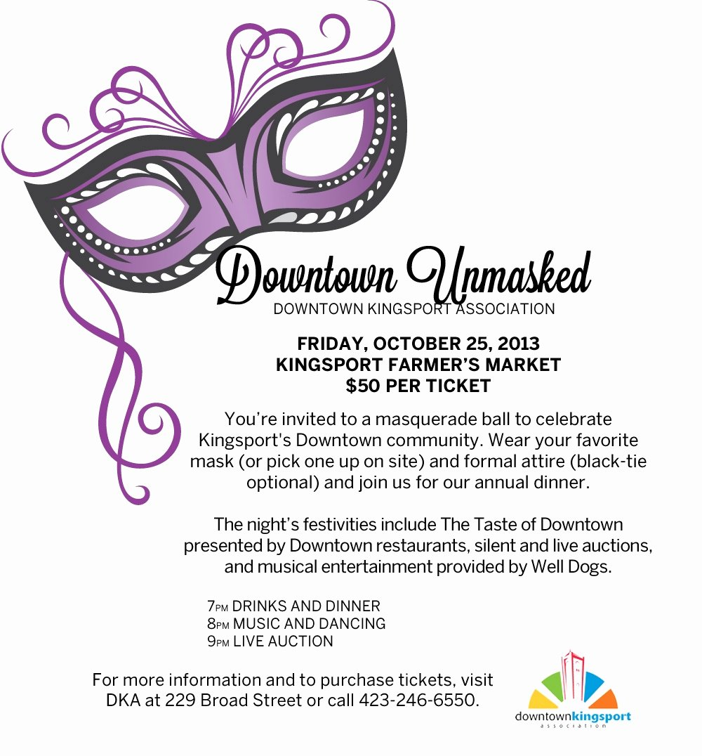Masquerade Ball Invitations Wording Awesome Masquerade Ball Party Invitations Cimvitation social Work