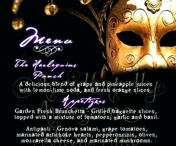 Masquerade Ball Invitations Wording Awesome Masquerade Party Invitation Wording