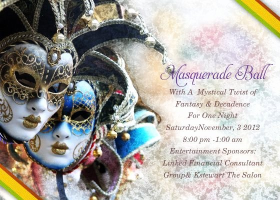 Masquerade Ball Invitations Wording Fresh Pinterest • the World's Catalog Of Ideas