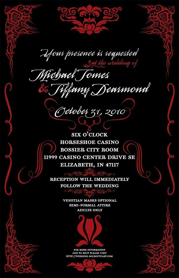 Masquerade Ball Invitations Wording Luxury 44 Best Masquerade Invitations Images On Pinterest