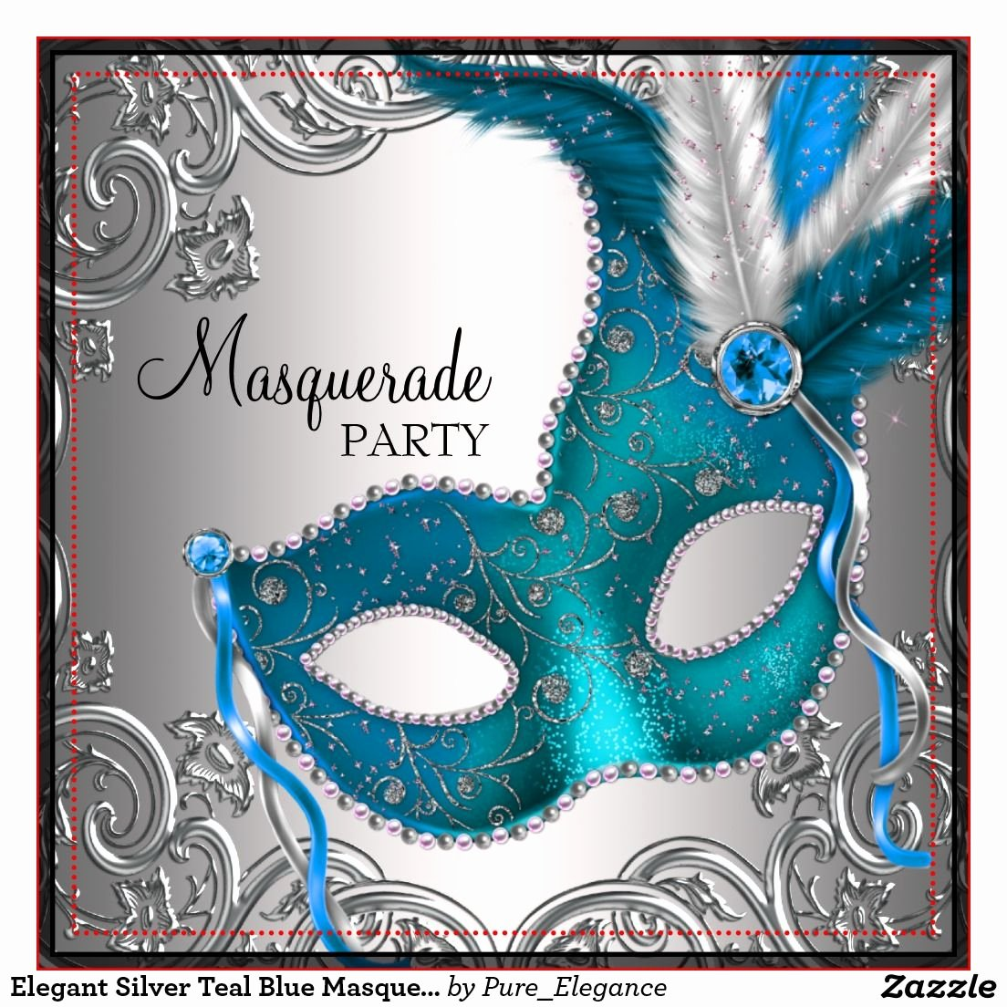 Masquerade Ball Invitations Wording New Masquerade Party Invitations Google Search