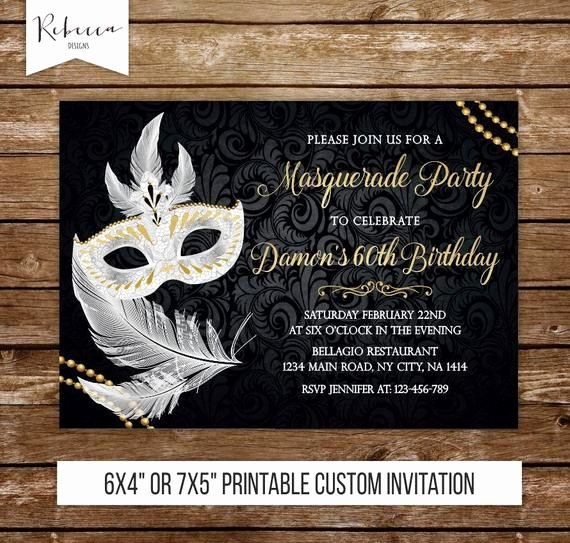 Masquerade Ball Invite Wording Awesome Masquerade Invitation Masquerade Ball Invitation Masquerade