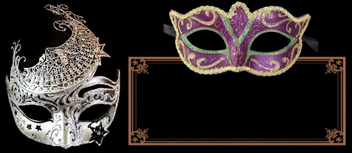 Masquerade Invitations Template Free Fresh Printable Masquerade Party Invitation Card Birthdays In 2019