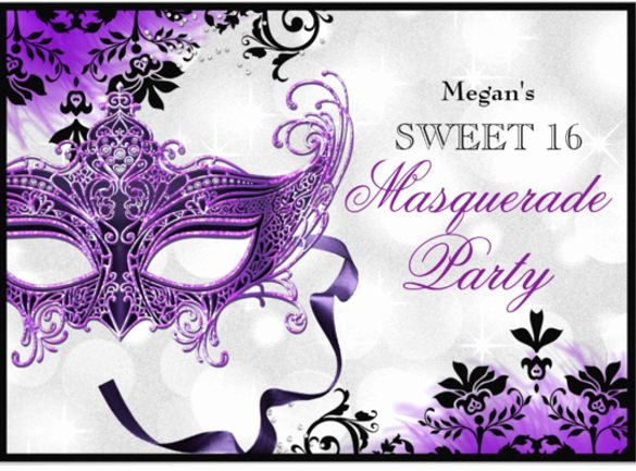 Masquerade Invitations Templates Free Awesome 20 Masquerade Invitation Templates Word Psd Ai Eps