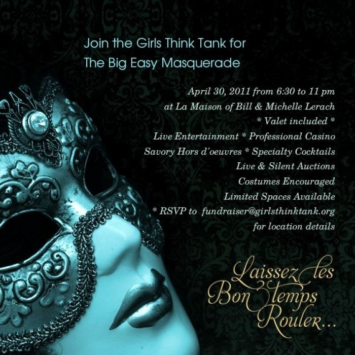 Masquerade Invitations Templates Free Awesome Beautiful Masquerade Party Invitation Templates Gallery Mericahotel