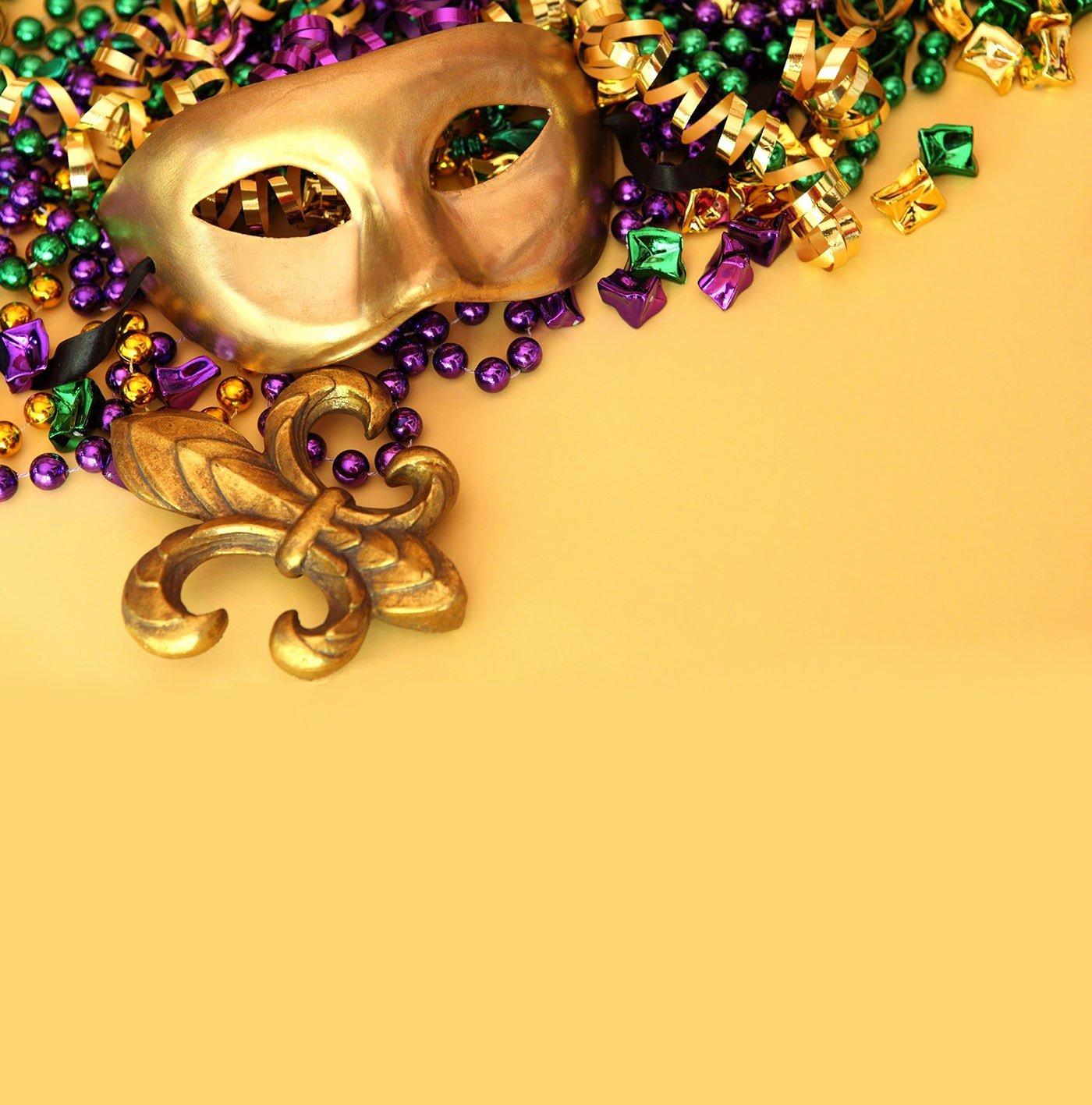 Masquerade Invitations Templates Free New Free Printable Masquerade Invitation Templates