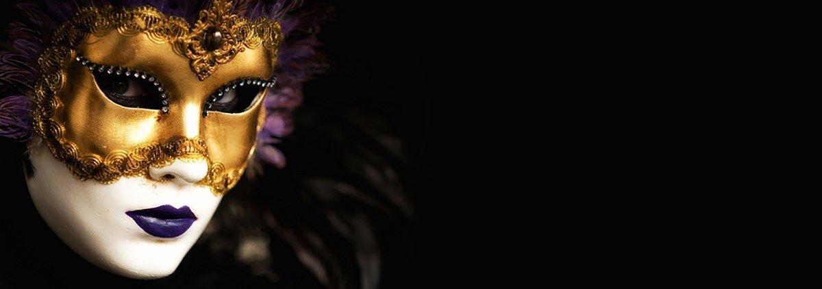 Masquerade Invitations Templates Free Unique Free Printable Masquerade Invitation Templates