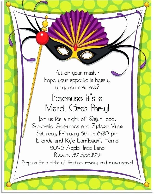 Masquerade Party Invitation Wording Elegant Masquerade Party Invitation Wording