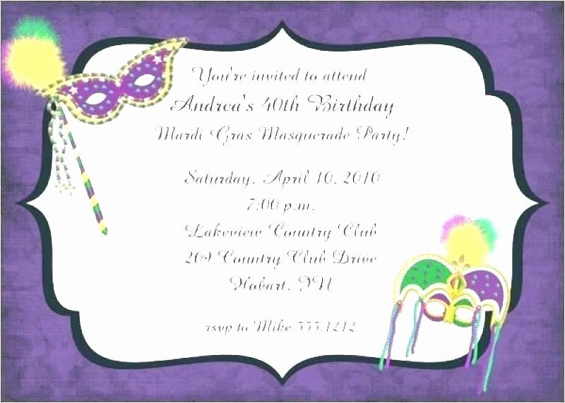Masquerade Party Invitation Wording Inspirational Masquerade Party Invitation Wording