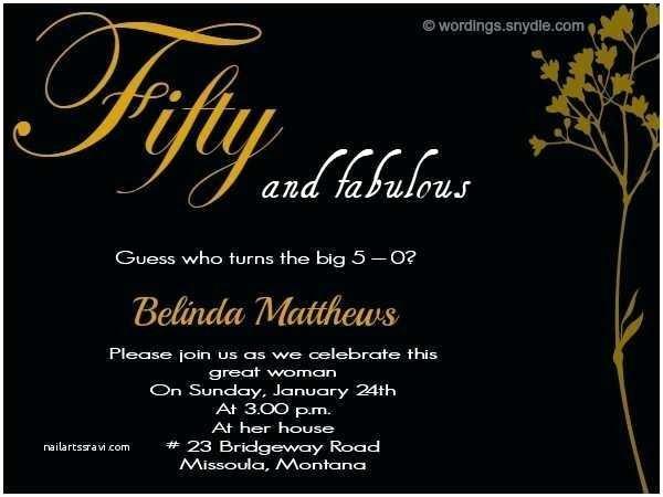 Masquerade Party Invitation Wording Luxury Masquerade Party Invitation Wording