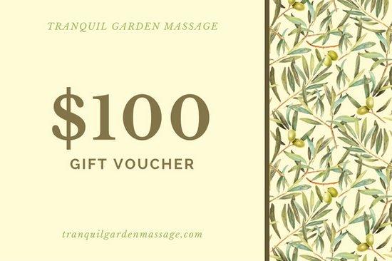 Massage Gift Certificate Template Elegant Customize 90 Massage Gift Certificate Templates Online Canva