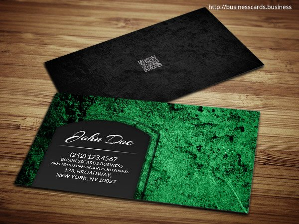 Massage therapy Business Cards Luxury Free Massage therapy Business Card Template for Shop Business Cards Templates