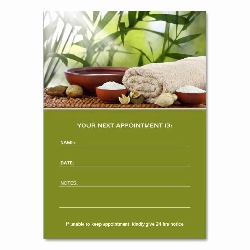 Massage therapy Gift Certificate Template Elegant 265 Best Images About Massage Business Cards On Pinterest
