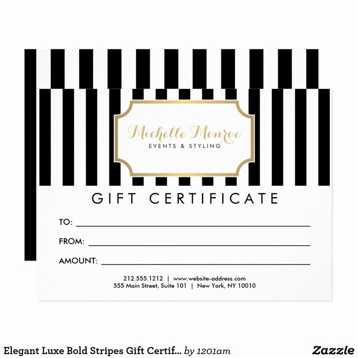 Massage therapy Gift Certificate Template Elegant 30 Best Gift Certificate Templates Styles and Designs Images On Pinterest
