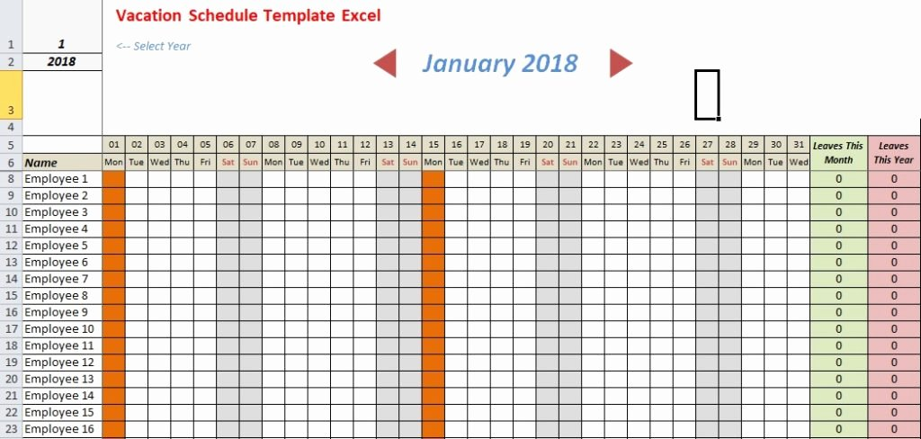 Master Production Schedule Template Excel Awesome Production Schedule Template Excel