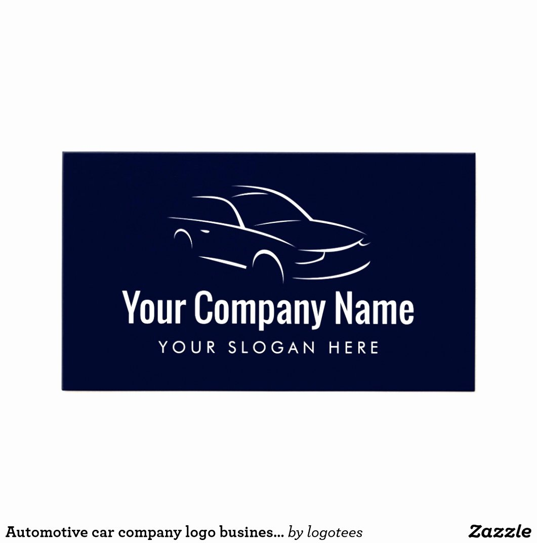 Mechanic Business Cards Templates Free Elegant 12 Mechanic Business Cards Templates Free Vujkp