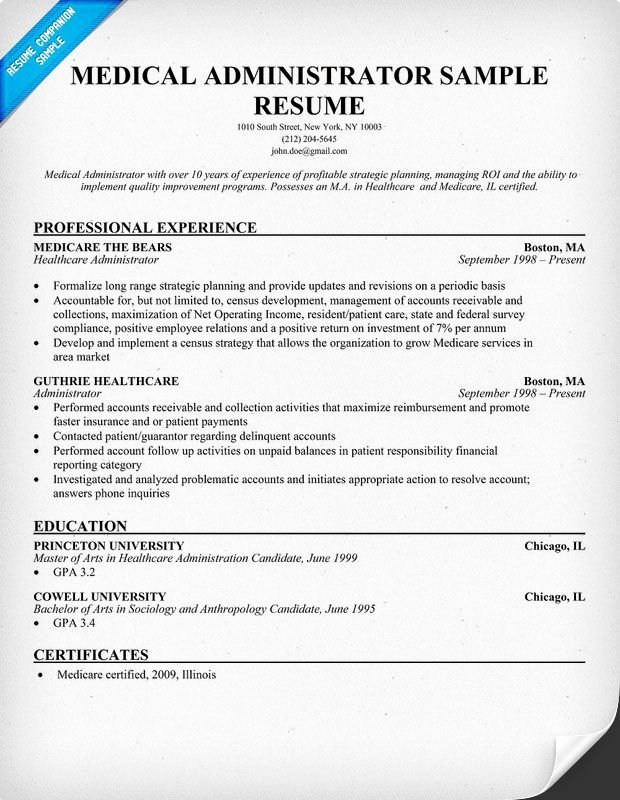 Medical Administrative assistant Resume Awesome 26 Best Medical Administrative assistant Images On Pinterest