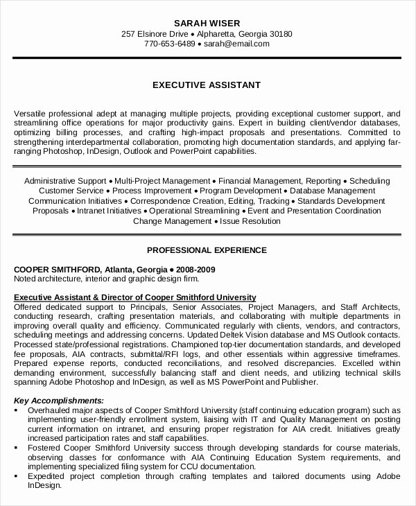Medical Administrative assistant Resume Unique 10 Medical Administrative assistant Resume Templates – Free Sample Example format Download