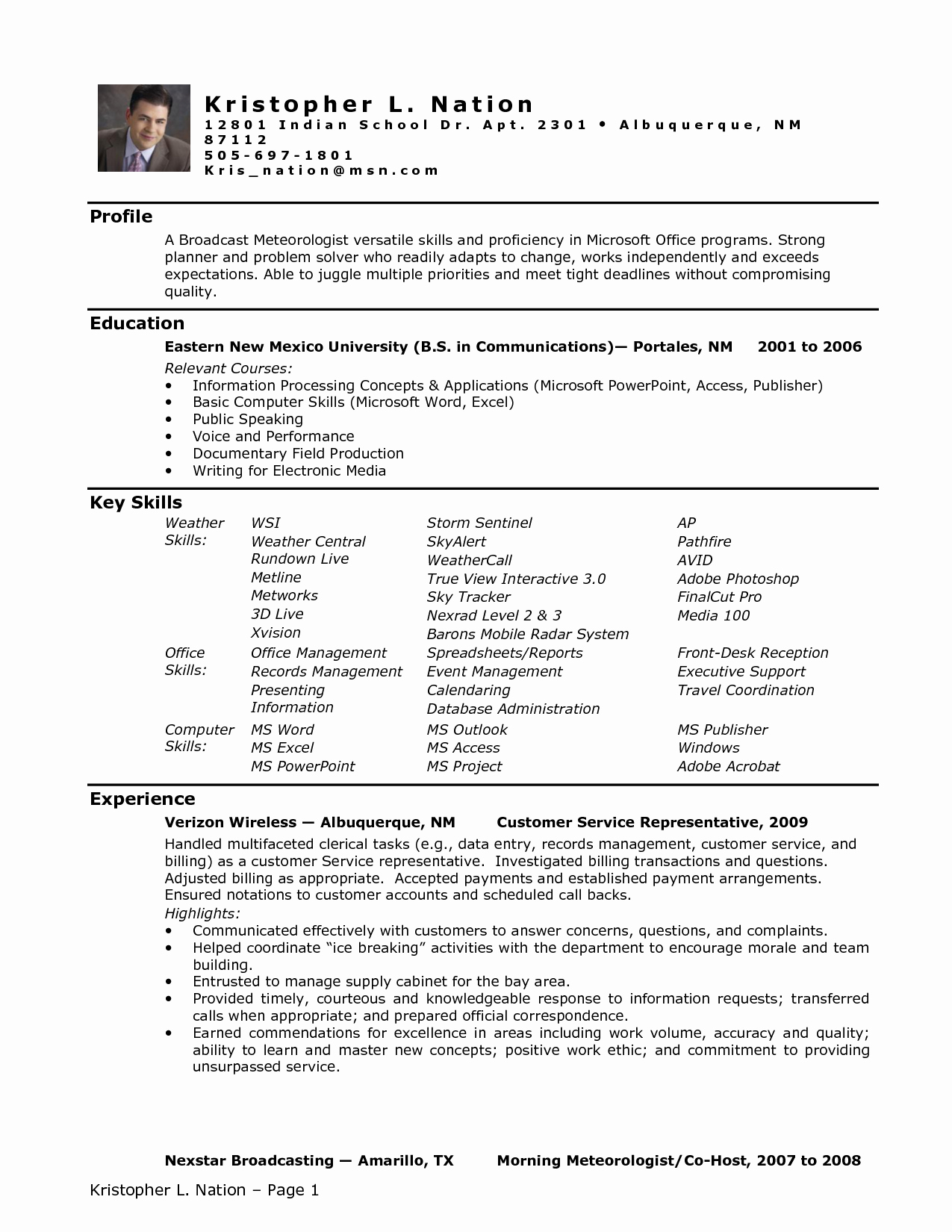 Medical Administrative assistant Resume Unique Resume Templates Entry Level Rn Google Search Nursing