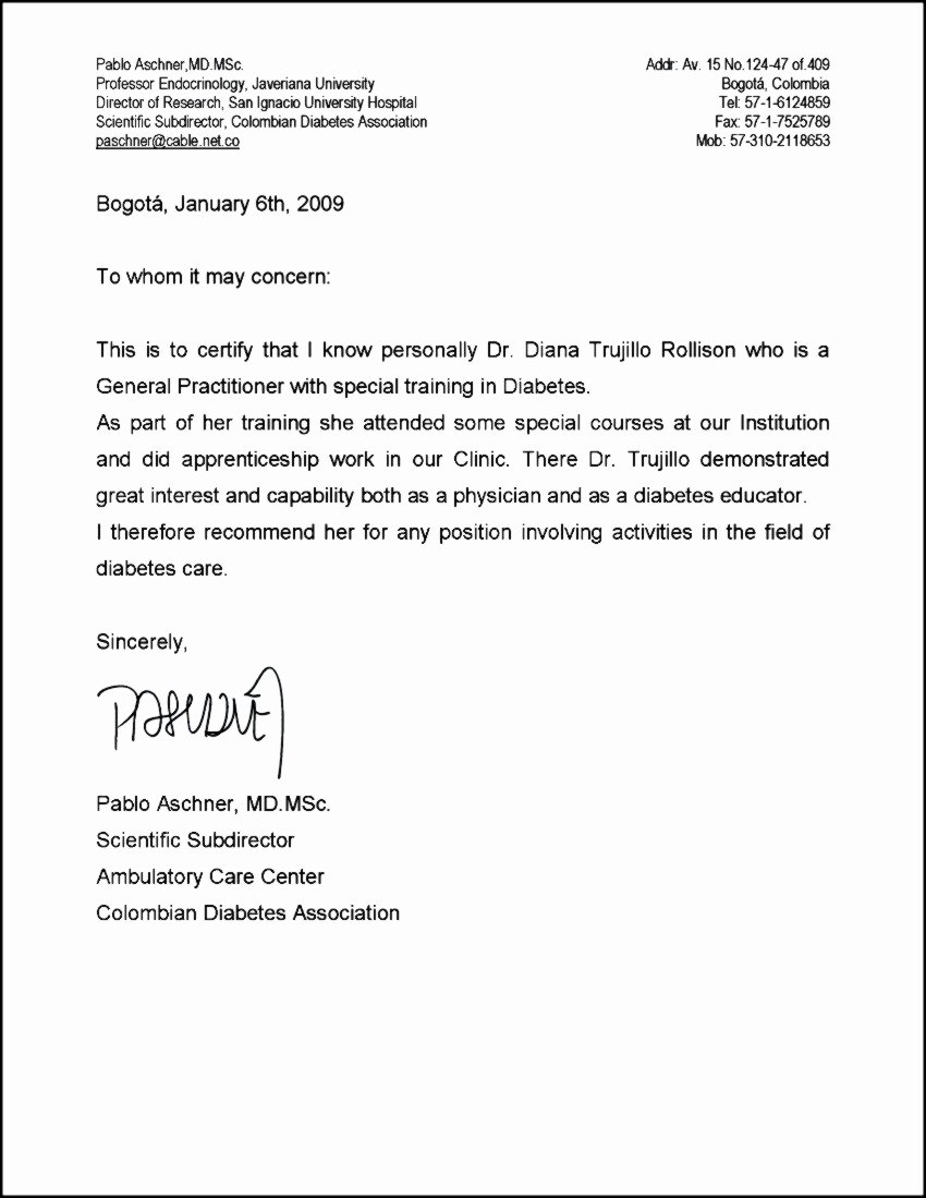 Medical Referral Letter Template Awesome How to Write A Referral Letter to Another Doctor Murdered