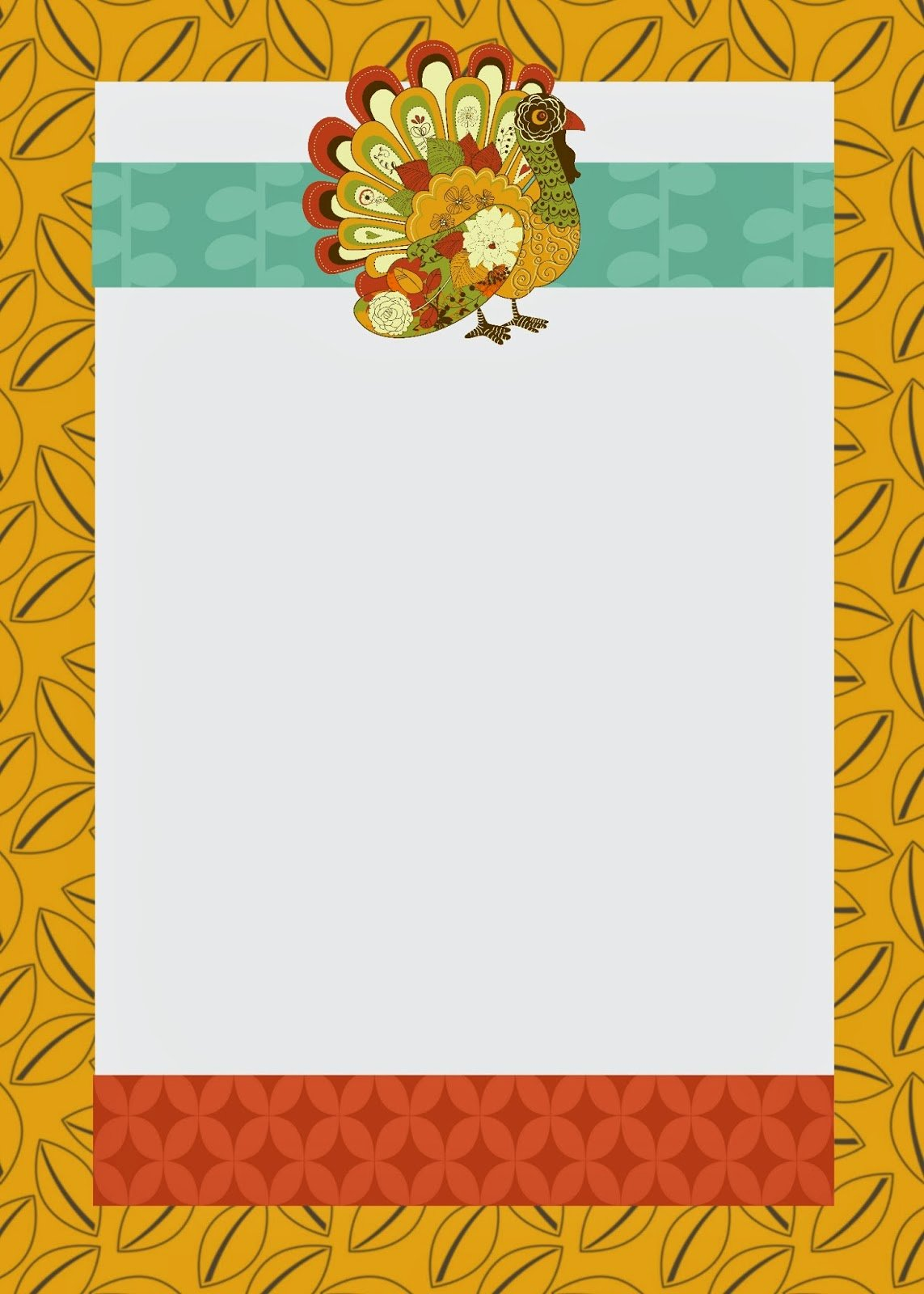 Mexican Potluck Signup Sheet Elegant Mexican Potluck Sign Sheet