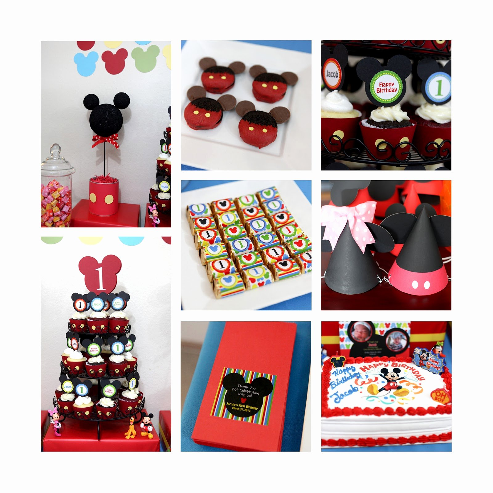 Mickey Mouse Birthday Party Invitations New Invitation Parlour Mickey Mouse Birthday Party