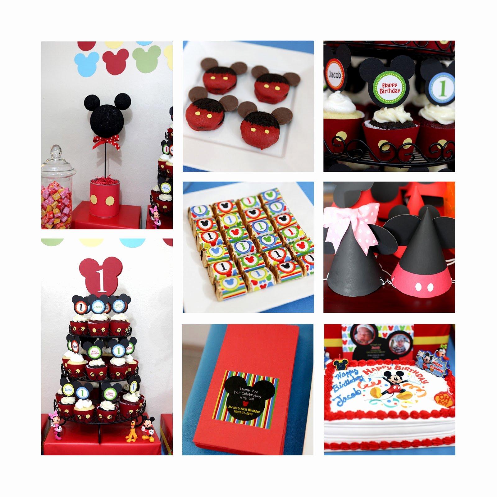 Mickey Mouse Birthday Party Invitations New Invitation Parlour Mickey Mouse Birthday Party