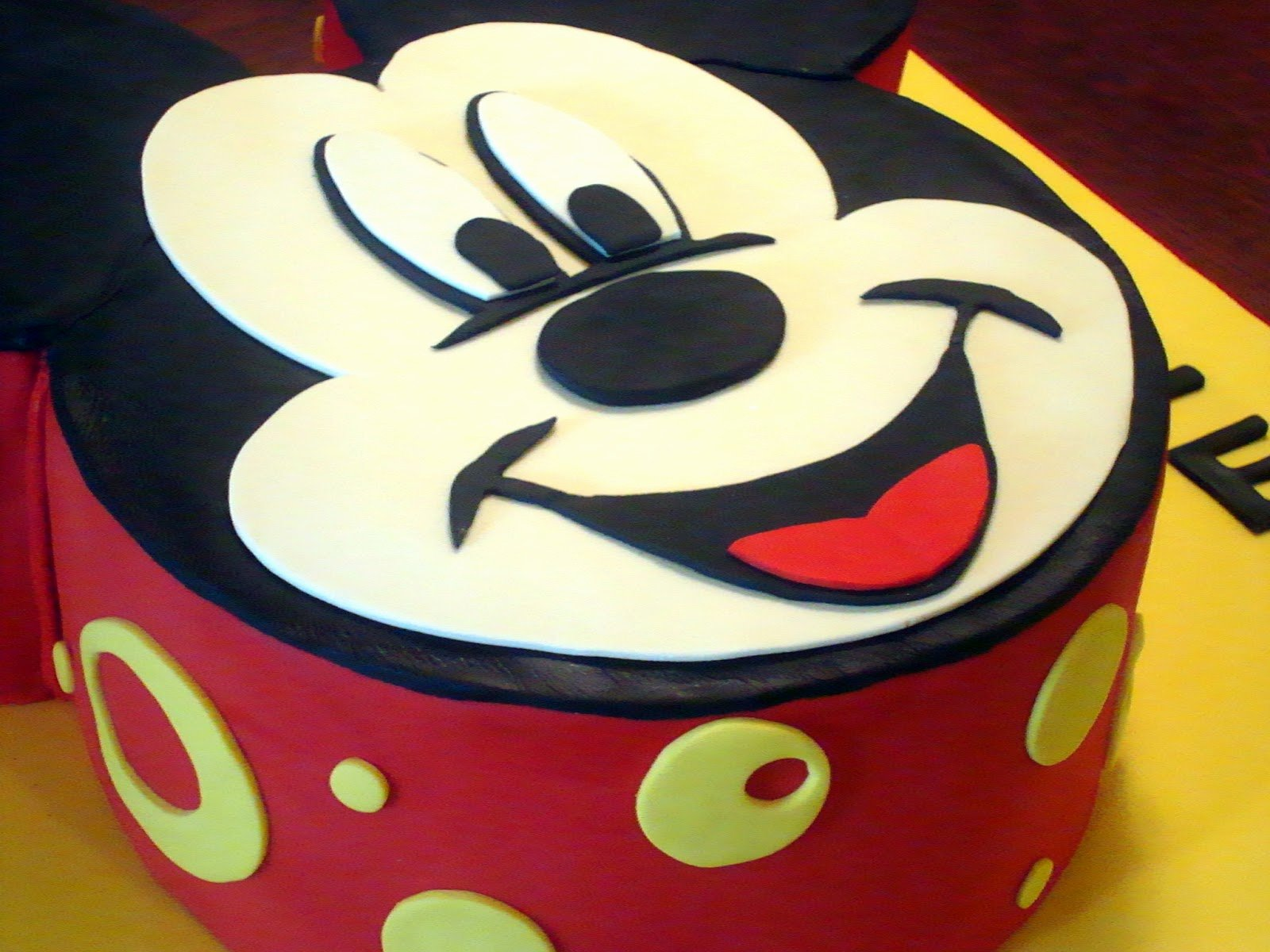 Mickey Mouse Face Template Elegant Best S Of Mickey Mouse Cake Template Mickey Mouse Face Cake Template Mickey Mouse Face