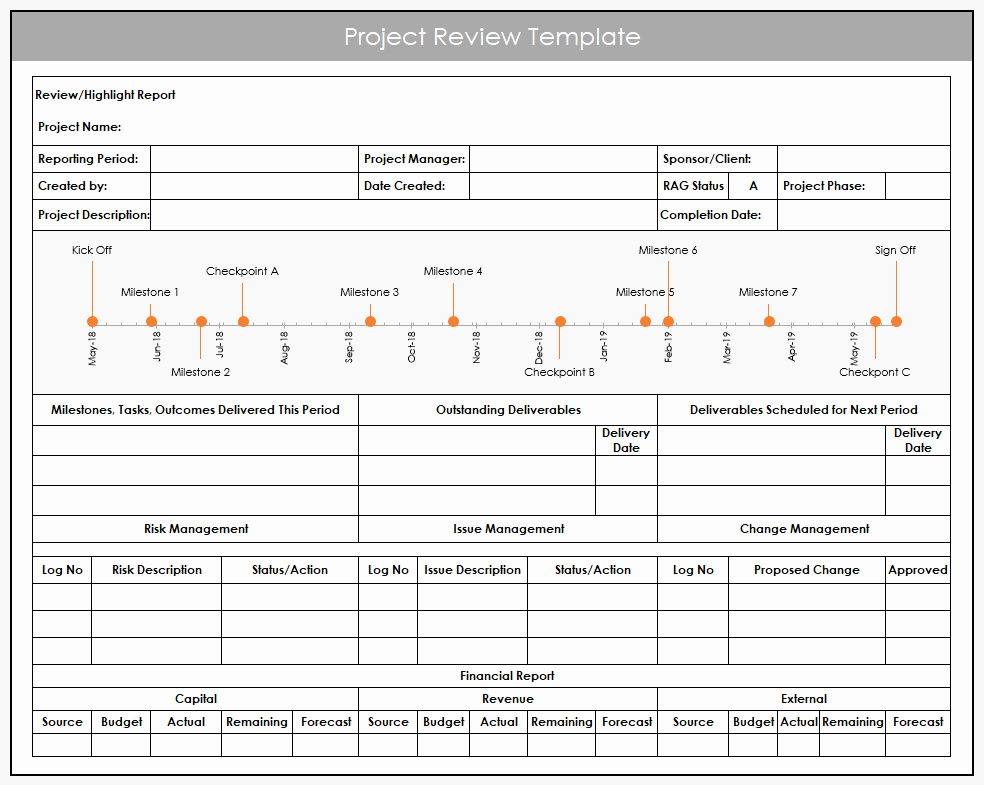 Microsoft Access Project Management Templates Best Of Using Excel for Project Management