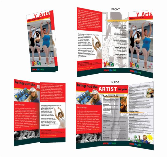 Microsoft Publisher Newspaper Templates Beautiful Microsoft Publisher Templates Free Download